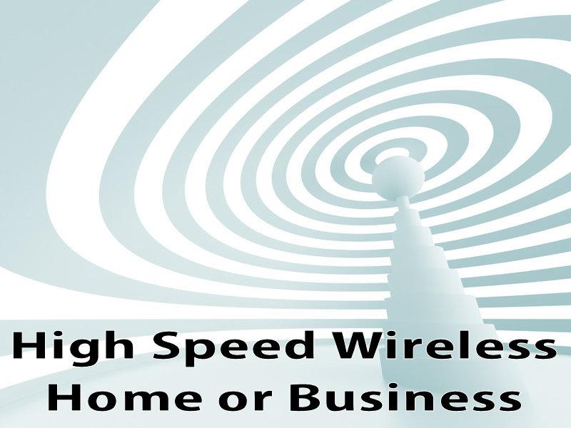 s1-wireless